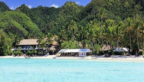 1-pacific-resort-raroton_GO.jpg