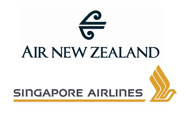 The Air New Zealand & Singapore Airlines Alliance: What's in it for you?