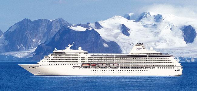 Alaska_-_Regent_Seven_Seas_Luxury_Cruise