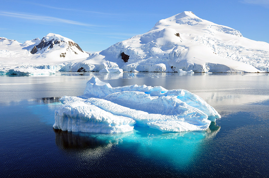 Antartica-Cruise-Holiday-Fine-Travel
