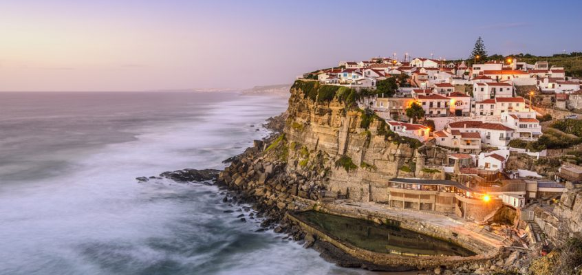 Qatar Airways Now Flies to Lisbon Portugal