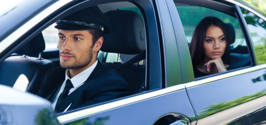 How Valuable is the Free Emirates Business Class Chauffeur Service