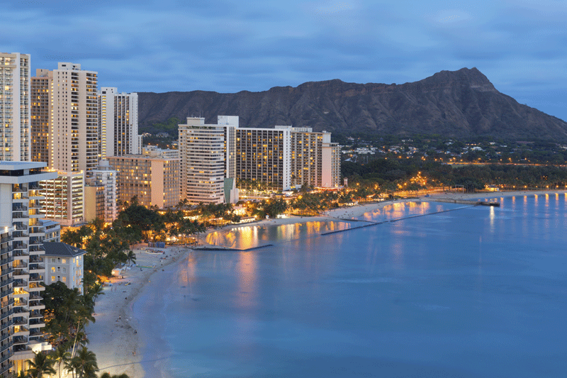 Hawaii-Holiday-Specials-Fine-Travel.png