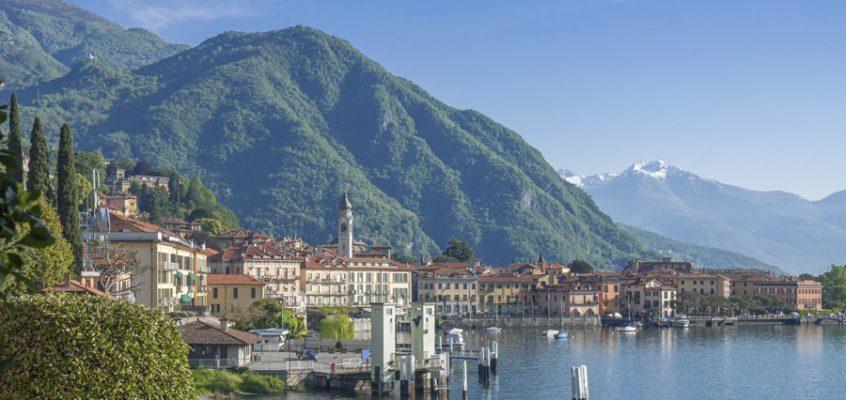 Discover Italy through Italian Lakes Holidays