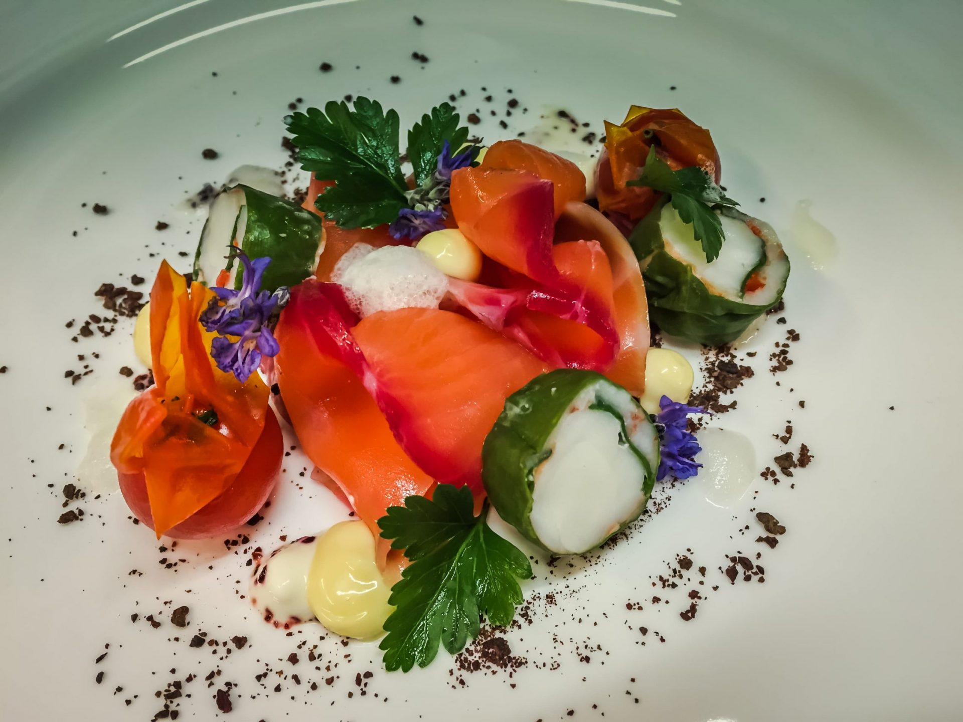 PBrybn Lodge Cuisine (1)