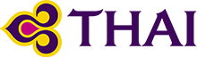 Thai_Airways_logo
