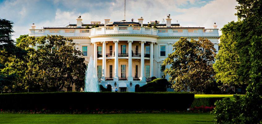 The US ESTA Process Has Tightened