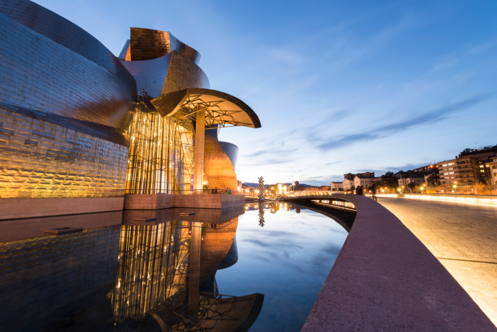 Insight Vacations Best of Spain and Portugal Tour