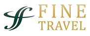 fine_travel_logo