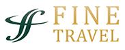 fine_travel_logo