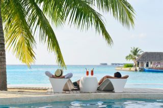 Planning a South Pacific Holiday Around the 2018 School Holidays