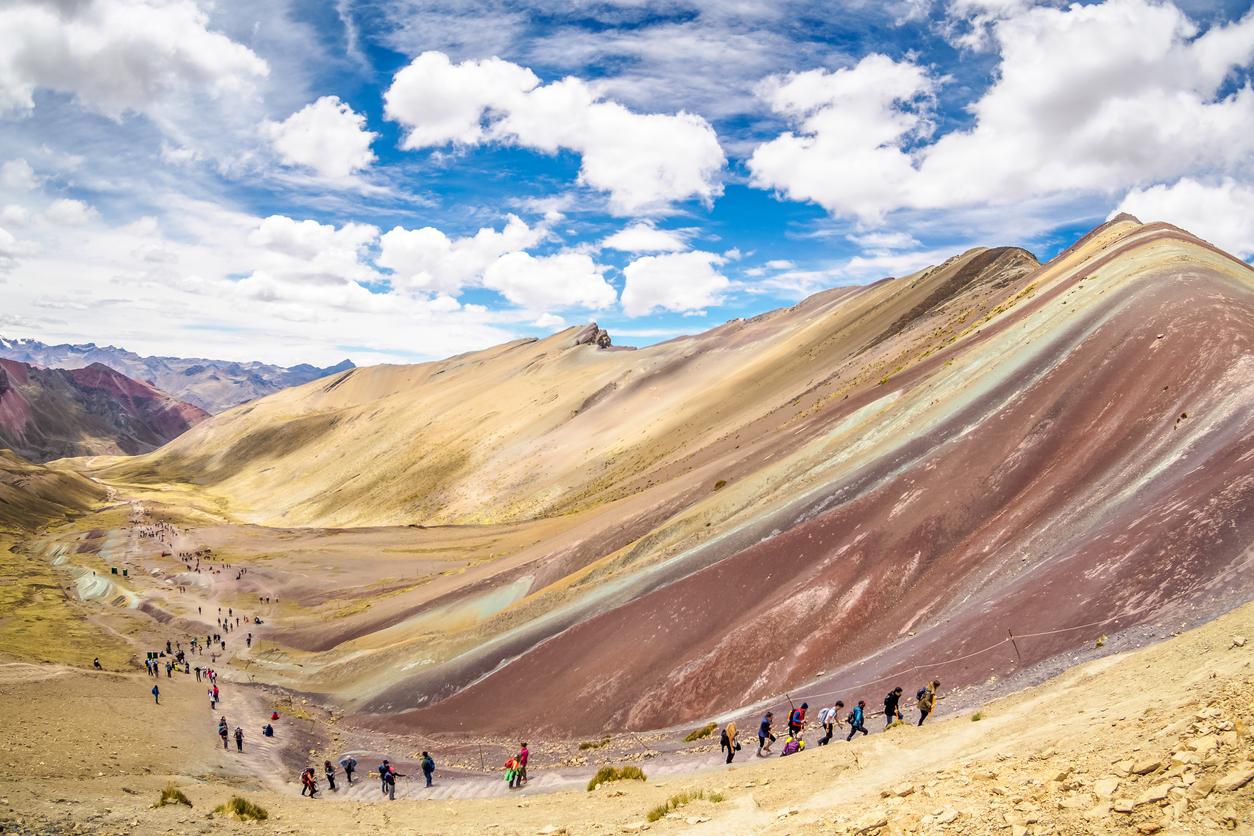 Rainbow-Mountains-Peru