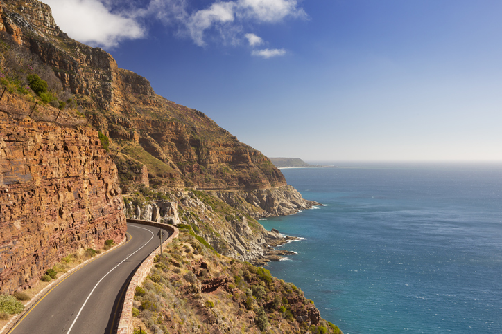 Route62-South-Africa