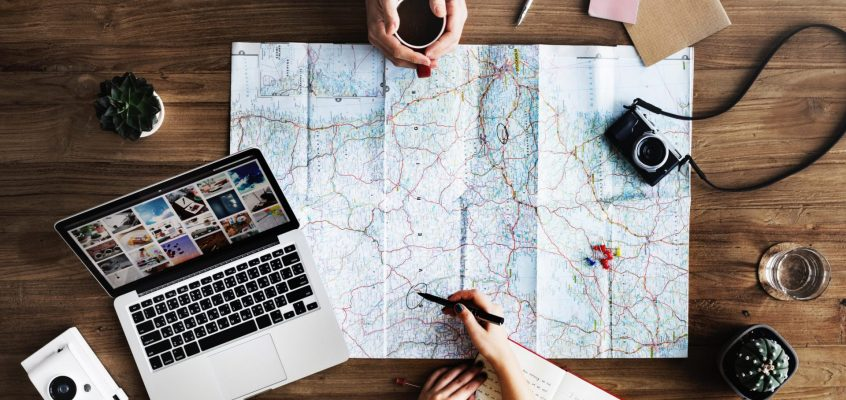 The Benefits of Working with a Boutique Travel Planner