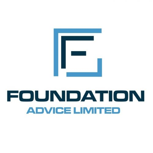 Foundation Advice Logo